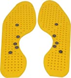 Perfect Magnets Acupressure n Magnetic Shoe Sole-Insole Useful for Heel Pain - Knee