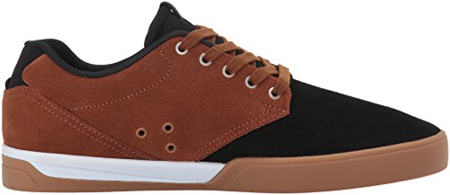 Marrone fall 2017 Nero Etnies Nero Xt Jameson 7pqWXBPU