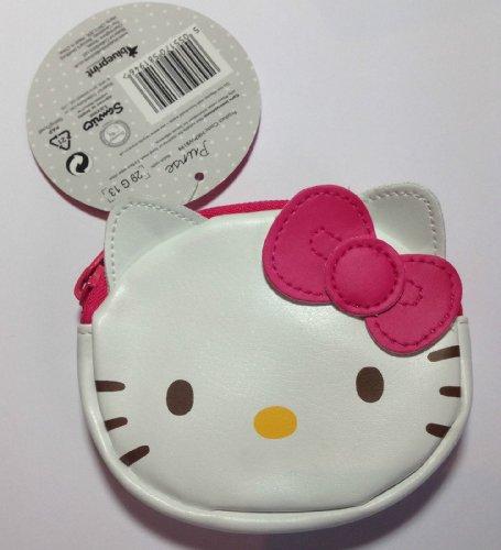 hello-kitty-womens-girls-purse-coin-purse-small-coin-genuine-official-purse