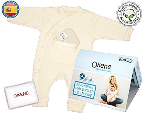 pijama-organico-bebe-anticolico-de-algodon-100-organico-modelo-sin-pie-perfecto-para-bebes-con-colic