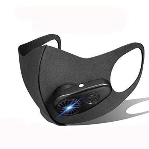 FairOnly Anti-Smog PM2.5 Elektrische Atemschutzmaske, intelligenter Anti-Staub, Industrie-Elektronik -