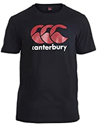 Canterbury E546720 T-Shirt Homme