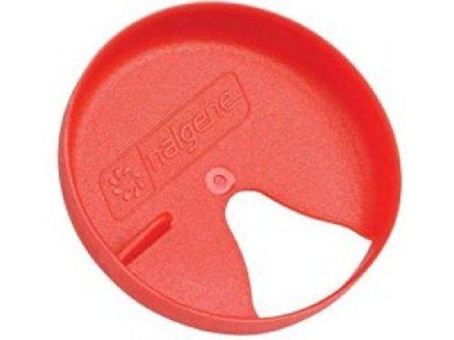 Nalgene Easy Sipper - Designed specifically for your NALGENE 32 Oz wide mouth bottle by Nalgene - Mouth Nalgene 32 Oz Wide