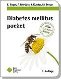 Diabetes mellitus pocket (pockets)