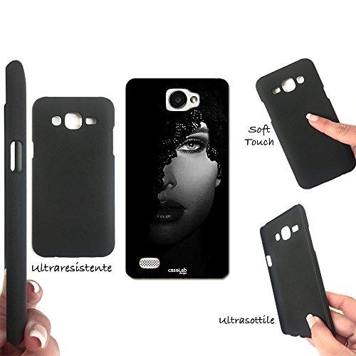 caselabs-designs-soft-touch-polykarbonatgehause-cover-donna-viso-ricamo-fur-lg-bello-ii-x150-pc