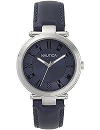 Reloj Nautica para Mujer NAPFLS001