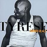 Songtexte von Tyrese - Tyrese