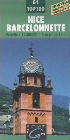 carte-touristique-nice-barcelonnette