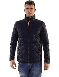 Amazon.it  NAPAPIJRI - Giacche e cappotti   Uomo  Abbigliamento c0e1aa50e5ac