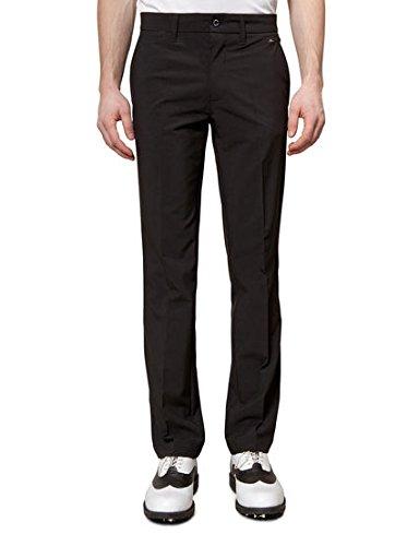 jlindeberg-pantaloni-uomo-nero