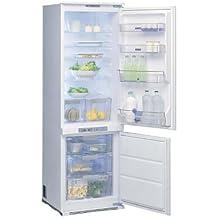 Amazon.it: frigorifero incasso whirlpool