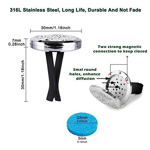 Zoom IMG-1 suprbird albero della vita deodorante