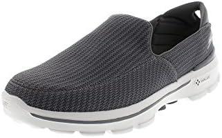 SkechersGO Walk 3 - Zapatillas hombre