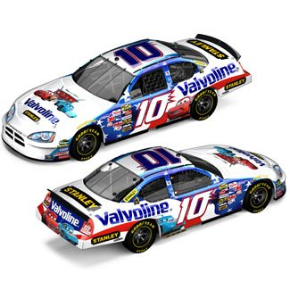 valvoline-10-scott-riggs-limited-edition-diecast-disney-cars