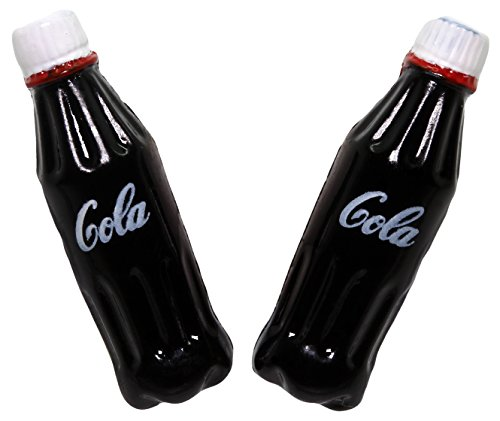 bluebubble-american-diner-cola-bottle-stud-earrings-with-free-gift-box