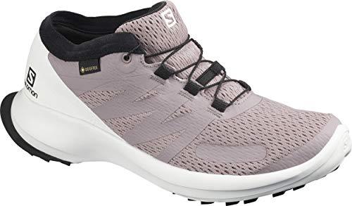 SALOMON Shoes Sense Flow GTX