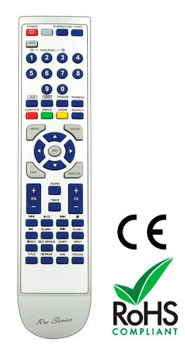 rm-series-telecommande-de-remplacement-pour-woolworth-dvd1047ukw
