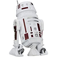 Figura Star Wars The Black Series R5-G19