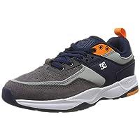 DC Shoes (DCSHI) Boys