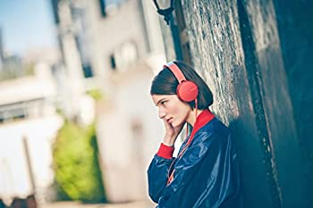 Sony Mdr-xb550ap Kopfhörer (Extrabass, Mikrofon) 10