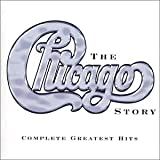 Chicago Story, the- Complete G