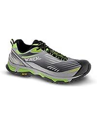 Boreal Chameleon - Zapatos deportivos para hombre, color verde, talla 9.5