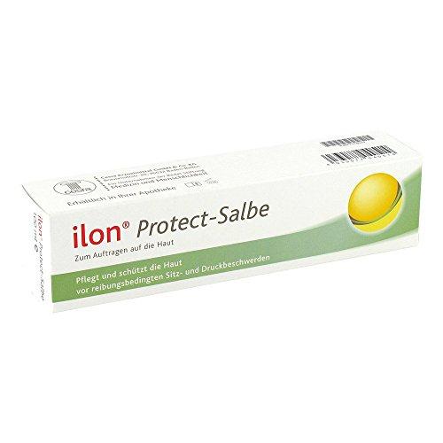 ilon Protect-Salbe, 100 ml