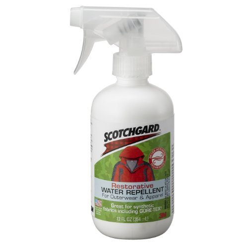 scotchgard-durable-water-repellent-12-ounce-by-scotchgard