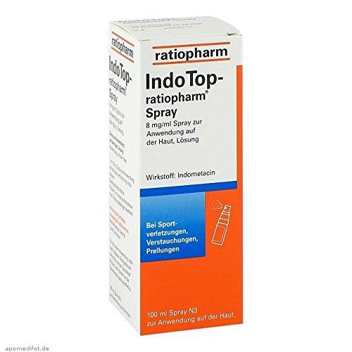 indo-top-ratiopharm-spray-100-ml-spray