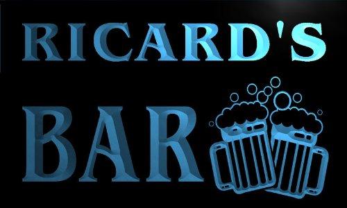cartel-luminoso-w010581-b-ricard-name-home-bar-pub-beer-mugs-cheers-neon-light-sign