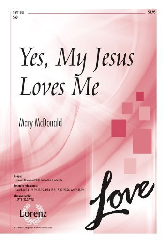 yes-my-jesus-loves-me-sacred-anthem-sab-piano-by-mary-mcdonald-2012-paperback