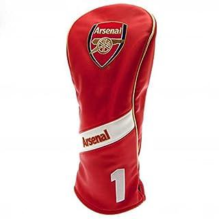 Arsenal F.C. Golfschlägerhaube Heritage (Driver)