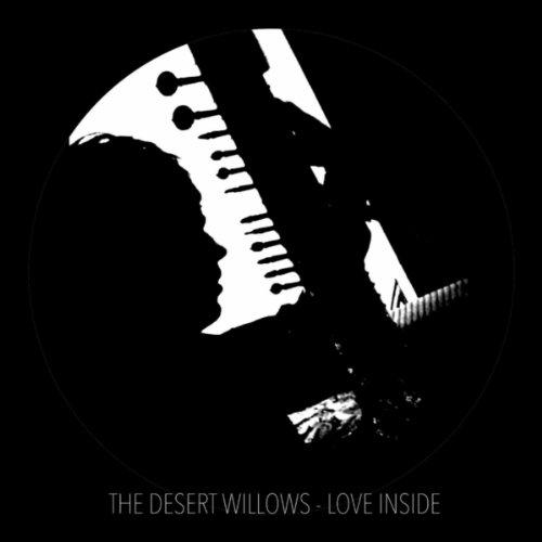 Love Inside -