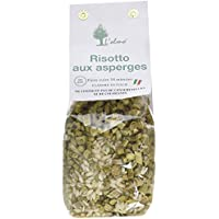 L'olmo Risotto aux Asperges 200 g