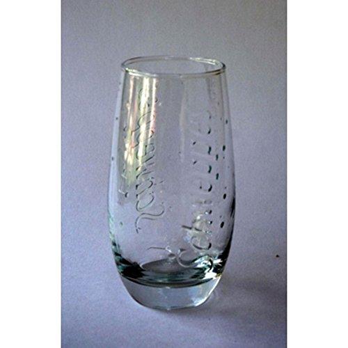 6-verres-schweppes-relief
