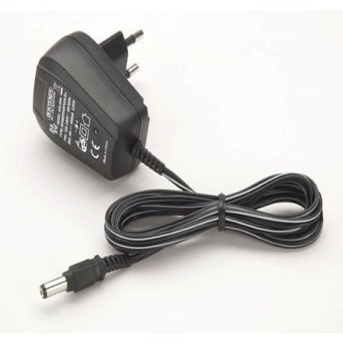 DS0904 - Bontempi Adapter für GT630 und GT790 ()