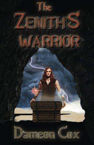 The Zenith's Warrior (The Zenith Series) - Zenith Serie