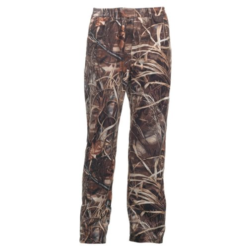 deer-hunter-avanti-lluvia-pantalones-max-de-4-realtree-max-4-medium