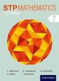 ISBN 1408523787