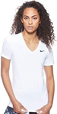 Nike Women's Top SS