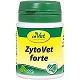 cdVet Naturprodukte ZytoVet forte 25g