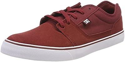 DC Shoes Herren Tonik Sneaker