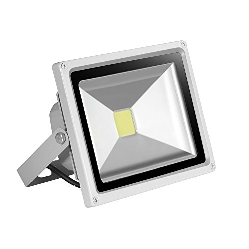 Ip65 led outdoor light amazon workwithnaturefo