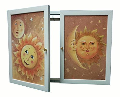 tapa-contador-cuadro-de-luz-moldura-c-cuelga-llaves-2-puertam-ext-34x48x57-cms