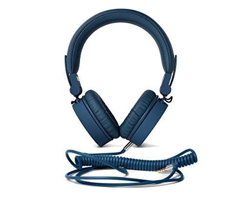 fresh-n-rebel-tapas-para-auriculares-de-diadema-azul