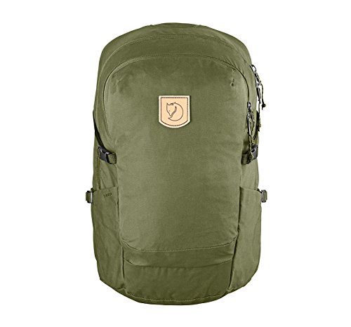 Imagen de fjällräven high coast trail 26  ,, verde, 44 x 28 x 22 cm alternativa