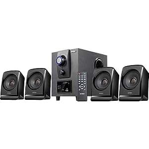 INTEX 4.1 Mutimedia Speaker IT-2616N SUF