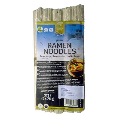 Ramen noodles 375g