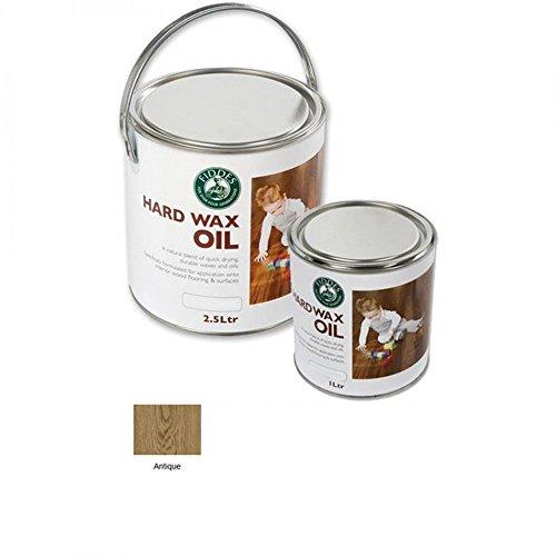 fiddes-hard-wax-oil-colour-tint-antique-250ml
