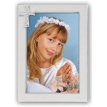 ZEP Colette - Portafotos de comunión tamaño 10x15